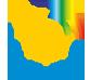 Северо-Казахстанский филиал АО «НаЦЭкС»